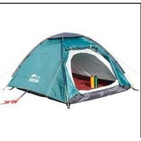Quality shelter tent for sale