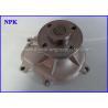China La bomba de agua cabida para el motor diesel de Kubota parte V3800 1C010-73032 wholesale