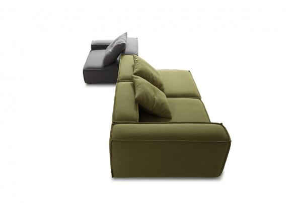 Sofa Show Wood Images