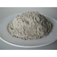 China Casting melting Industrial furnace lining used high purity refractory mullite fine powder wholesale
