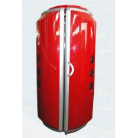 China AIR SHOWER TANNING CABIN wholesale