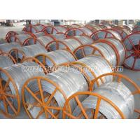 China Non-rotating steel wire rope,hoisting wire rope on sale