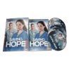 China Коробка ТВ ДВД английского языка устанавливает полную версию для домашнего кинотеатра, формата НТСК wholesale