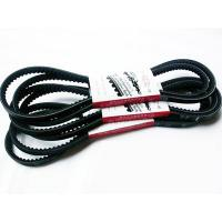 China double tooth timing belt wholesale