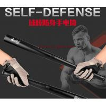 China Baseball Bat LED Flashlight 2000Lumens Super Bright Baton Torch for Emergency and Self Defense wholesale