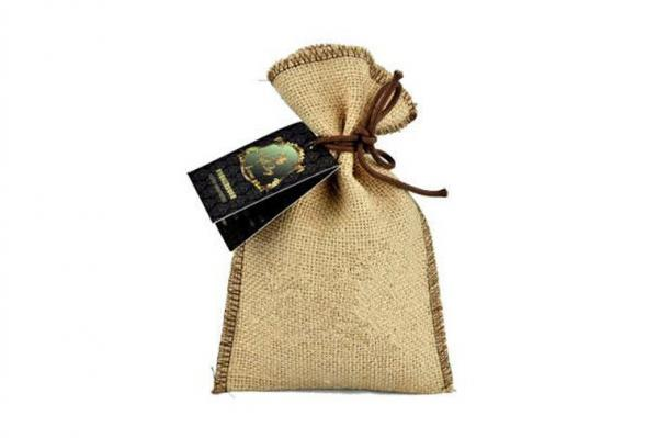 Raw Jute Importers Images