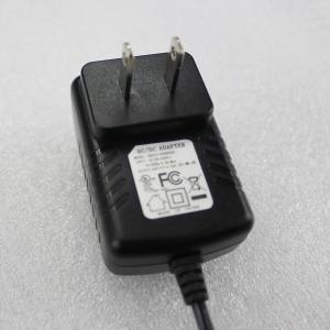 China CE,C-Tick, UL approval 12v 0.5a power adapter wholesale