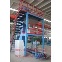 China Auto production line for powder wholesale