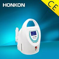 China Q Switched ND YAG Laser Tattoo Removal wholesale