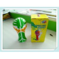 China Green World Cup Plastic Energy Cup Non-corrosive Alkali-resistant wholesale