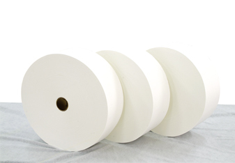Quality Spunlace nonwoven fabric for sale