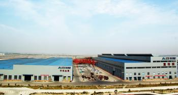Shandong Yijiehongfeng Energy Equipment Co., Ltd