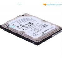 China Seagate HDD 2.5 Inches 500GB 7200 Rpm SATA2.0 Laptop Internal Hard Drive (ST9500423AS) wholesale