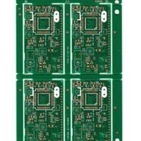 China Double side OSP board wholesale