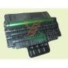 China  Printer Toner Cartridge MLT2850 wholesale