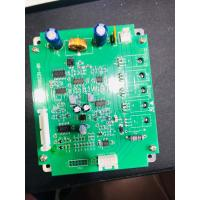 China type B blue laser gun with driver PCB for Noritsu LPS24 pro minilab part no J390231 made in China wholesale