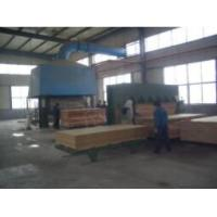 China Blockboard, Paulownia/poplar/Indonesia Bare core, faced can be each veneer, or we faced with MDF, Chipboard; Glue MR, E wholesale