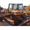 China Used Caterpillar D5m Bulldozer wholesale