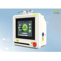 China Laser For External Hemorrhoid Removal Surgery , 980nm laser hemorrhoid removal wholesale