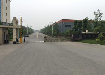 Hubei Boyuejia Industrial Co., Ltd.