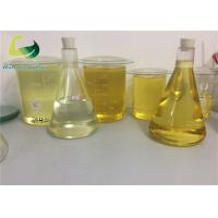 China Anabolic Steroid Hormone Liquid Oral Steroids 25/50mg/ml Winstrol Stanozolol Safe Ship for bodybuilding wholesale