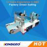 China 1200×620×550mmのサイズの容易な高温実験室のコータは取付けます wholesale