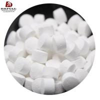 China Active Oxygen Sodium Carbonate Peroxide CVP2015 Standard Zinc Sulphate Easy Storage on sale