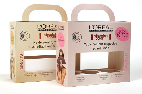 包装 包装设计 购物纸袋 纸袋 500_332
