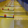 China Polyurethane Flip-Flop Screen Mesh wholesale