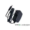 China 5V 1A 1.5A 2A 9V 1A 24V AC DC Power Adapter UL Listed US Plug Switching Power Supply wholesale