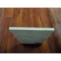 China Xuzhou Durable plywood manufacturer 12mm white birch plywood sheet 1220*2440/1250*2500 for sale on sale