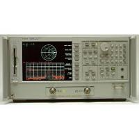 China used, good quality, Agilent 8753E RF Network Analyzer, 30 kHz to 3 or 6 GHz on sale