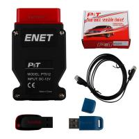 http://product.images.enet.com.cn/product/97/31822/500x375_31822.jpg_enetdriverimages
