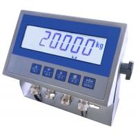 Weighing Controller IN-420 PLUS