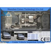 China Car Xray Professional Famous Surveillance Vehicle Equipment Two Year Free Warranty wholesale