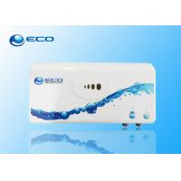 China Input AC 50 - 60 Hz Household Residential Ozone Water Purifier for Washing Machine on sale