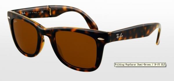 clubmaster fake glasses  eyeglasses rb3016