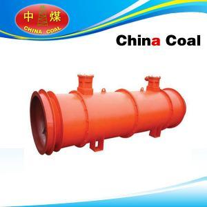 China FBD series Coal Mine Axial Blower Fan/mine ventilation fan China Coal wholesale