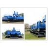 China Low Vibration Pile Foundation Drilling Machine wholesale