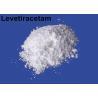 China CAS 23672-07-3 White Pharmaceutical Powder  Levosulpiride High Purity Raw Powder wholesale