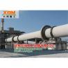 China Raymond Mill parking wholesale