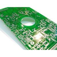 China Double Side PCB Board wholesale