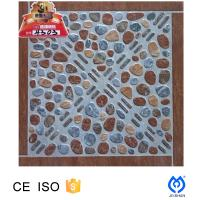 China porcelain stone floor tile for New Products wholesale