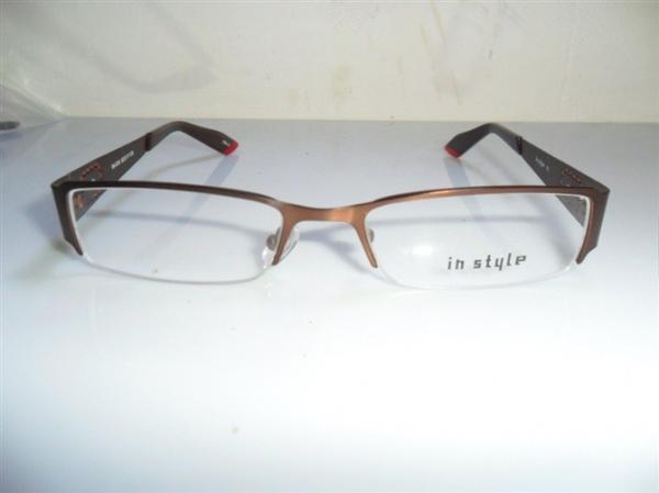 designer spectacle frames  designer acetate