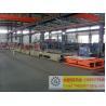 China Автоматическая панель доски цемента волокна делая производственную линию машины wholesale
