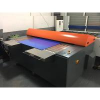 China Wide Format Offset Printing Platesetter CTP wholesale