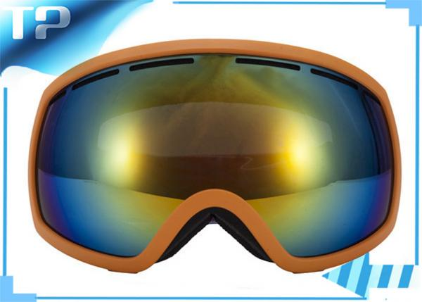 reflective snowboard goggles  womens reflective