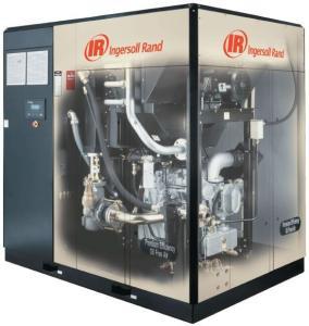 Buy cheap Dispositivo de parafusamento 20 CFM do compressor de ar do nitrogênio da injeção do óleo - 300 CFM from wholesalers