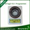 China 2013 Economical Hitag2 V. 3.1 Programmer Key Programmer Scanner wholesale