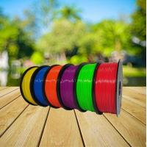 China 1.75mm 3D Printer ABS Filament 3d Printing Refills Support 3D Printing Pen & 3d Printer wholesale